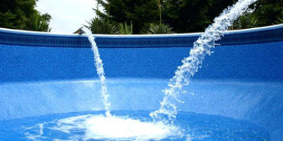 Above Ground Pool Liners Featured Image