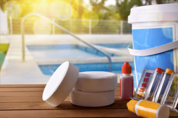 Benefits of Using The Chlorine Tablets for Pools