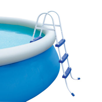 Benefits of Above Ground Pool Ladder