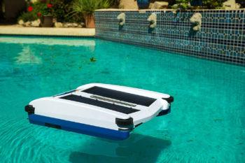 Benefits of Robotic Pool Vacuum Cleaner