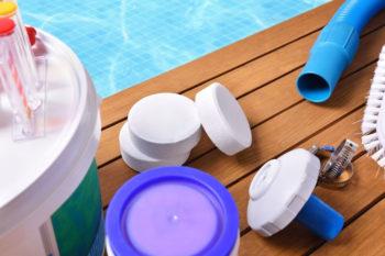 Best Chlorine Tablets for Pools