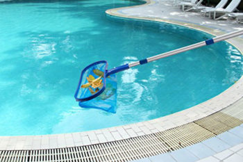 Best Telescopic Pool Cleaning Poles