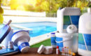 Chlorine Tablets for Pool Featured Image