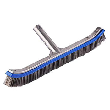 Daveyspa Wire Bristle Brush