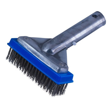 Milliard 5 Inch Heavy Duty Algae Brush