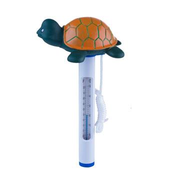 Milliard Floating Turtle