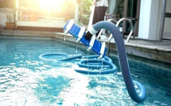 Pool Vacuum Head Featured Image