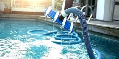 Pool Vacuum Head Featured Image