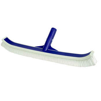Poolmaster Deluxe Pool Brush