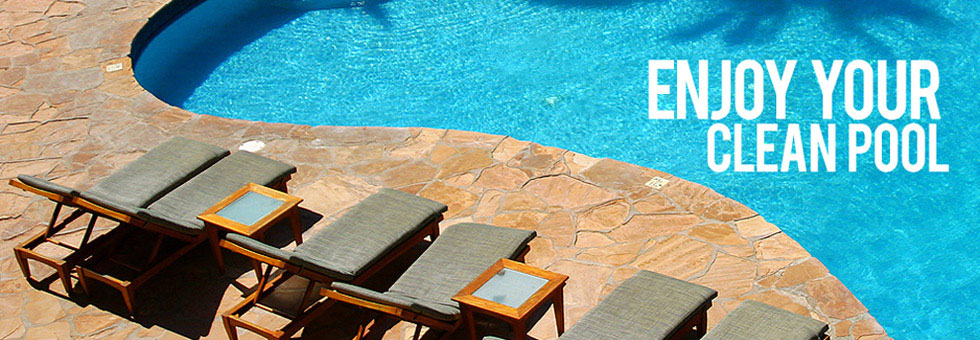 Benefits of Telescopic Pool Cleaning Poles