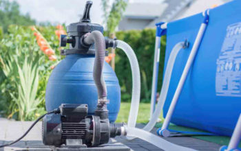 Above Ground Pool Pump Reviews