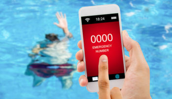 Benefits of Pool Alarms