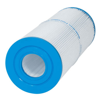 Guardian Filtration Products Replacement Pool Spa Filter