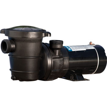 Harris H1572730 ProForce Pool Pump