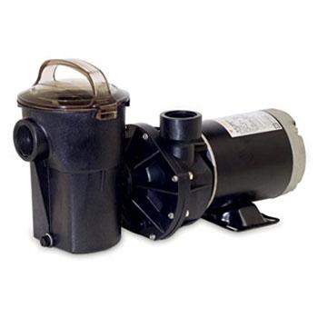 Hayward SP1580X15 Power-Flo LX Series Pool Pump