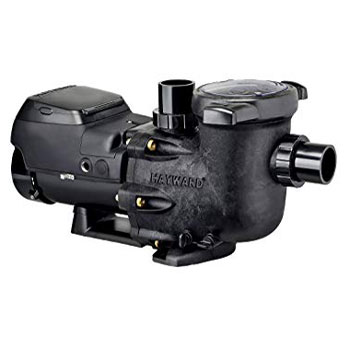 Hayward TriStar SP3206VSP Variable Speed Pool Pump