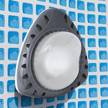 Intex LED Pool Wall Light