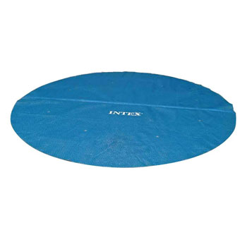 Intex Cover for Round Pools