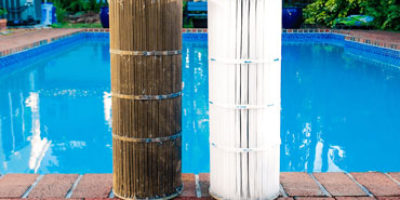 Pool Filter Cartridges Featured Image