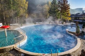 Pool Heater Reviews