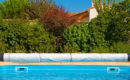 Solar Pool Cover Featured Image