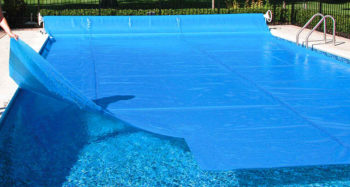 Solar Pool Cover Reviews