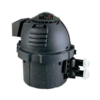 Sta-Rite SR200NA Max-E-Therm Pool And Spa Heater