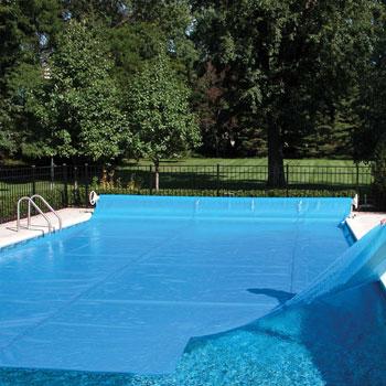 Sun2Solar Blue Cover – 800 Series Style