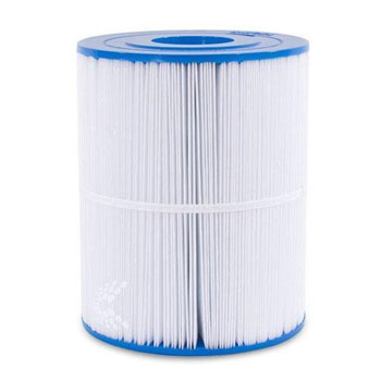 Unicel C-8465 Replacement Filter Cartridge