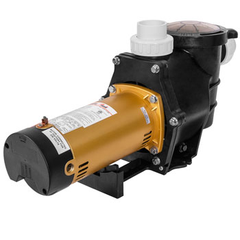 XtremepowerUS Inground Pump
