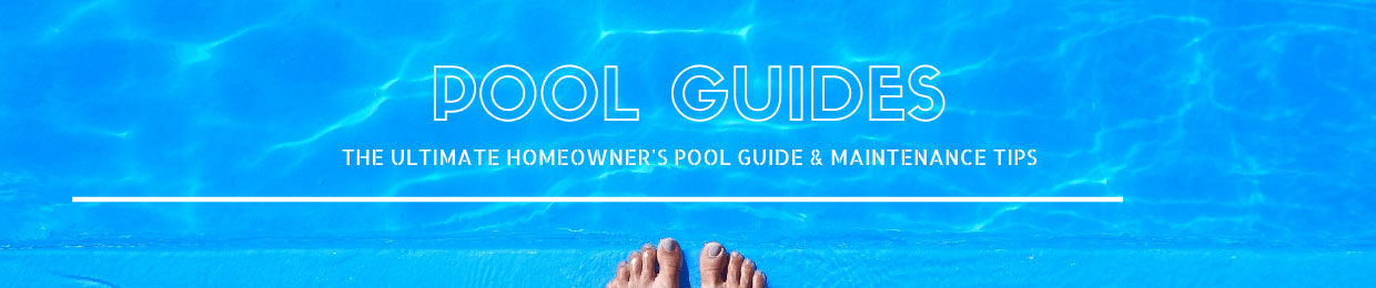 Pool Guides
